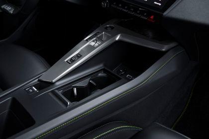 2022 Peugeot 308 GT 52