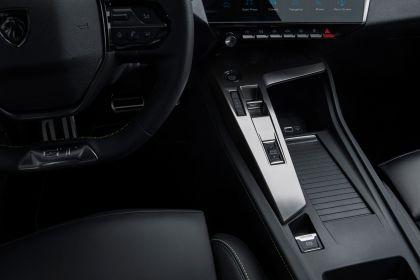 2022 Peugeot 308 GT 54