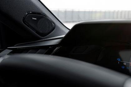 2022 Peugeot 308 GT 56