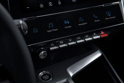 2022 Peugeot 308 GT 58