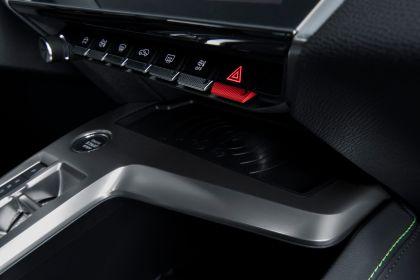 2022 Peugeot 308 GT 59