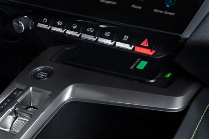 2022 Peugeot 308 GT 60