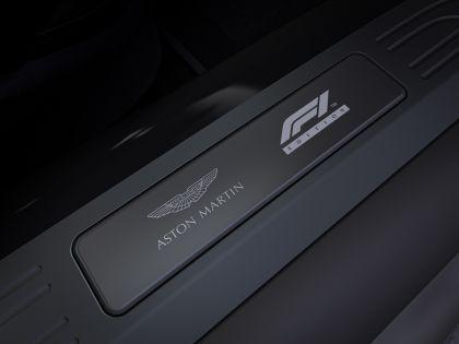 2021 Aston Martin Vantage F1 Edition 11