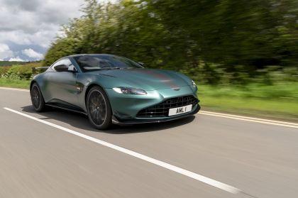 2021 Aston Martin Vantage F1 Edition 33
