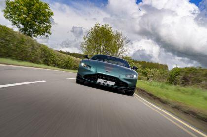 2021 Aston Martin Vantage F1 Edition 37