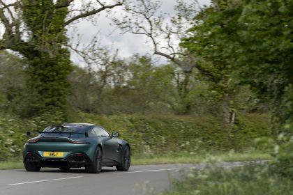 2021 Aston Martin Vantage F1 Edition 47