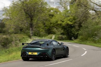 2021 Aston Martin Vantage F1 Edition 49