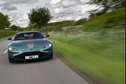 2021 Aston Martin Vantage F1 Edition 53