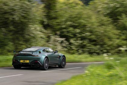 2021 Aston Martin Vantage F1 Edition 59