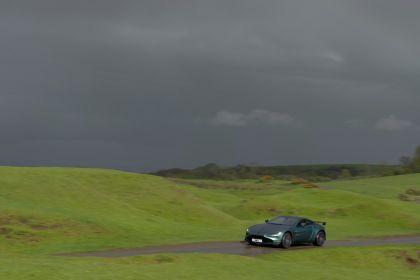 2021 Aston Martin Vantage F1 Edition 60