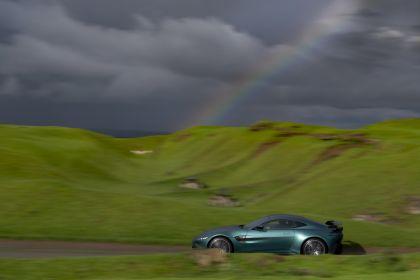 2021 Aston Martin Vantage F1 Edition 61
