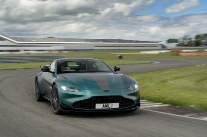 2021 Aston Martin Vantage F1 Edition 65