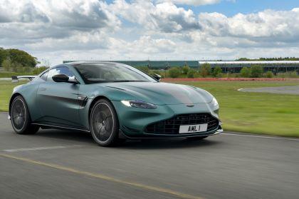 2021 Aston Martin Vantage F1 Edition 68