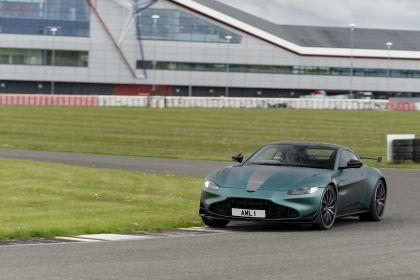 2021 Aston Martin Vantage F1 Edition 82
