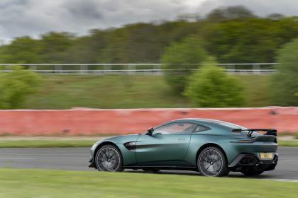 2021 Aston Martin Vantage F1 Edition 84