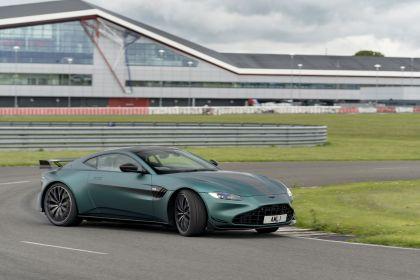 2021 Aston Martin Vantage F1 Edition 86