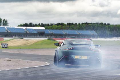 2021 Aston Martin Vantage F1 Edition 97