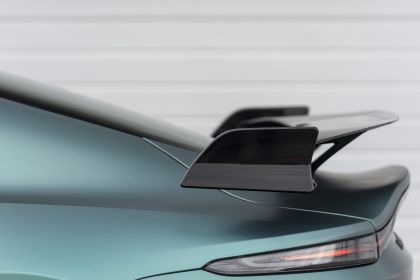 2021 Aston Martin Vantage F1 Edition 102