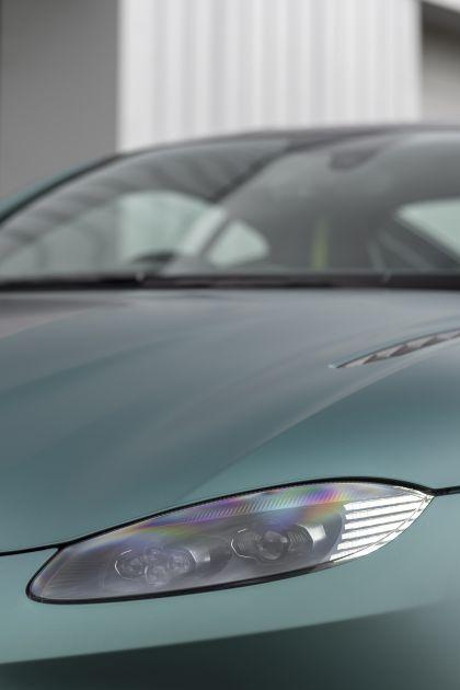 2021 Aston Martin Vantage F1 Edition 105