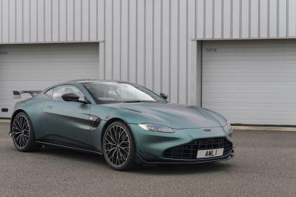 2021 Aston Martin Vantage F1 Edition 106