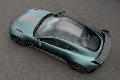 2021 Aston Martin Vantage F1 Edition 109