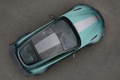 2021 Aston Martin Vantage F1 Edition 110