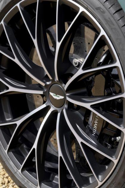 2021 Aston Martin Vantage F1 Edition 122