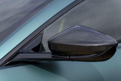 2021 Aston Martin Vantage F1 Edition 123