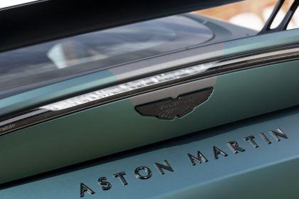 2021 Aston Martin Vantage F1 Edition 124