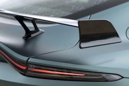 2021 Aston Martin Vantage F1 Edition 126