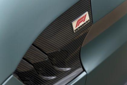 2021 Aston Martin Vantage F1 Edition 128