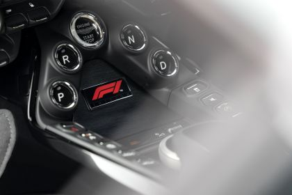 2021 Aston Martin Vantage F1 Edition 131