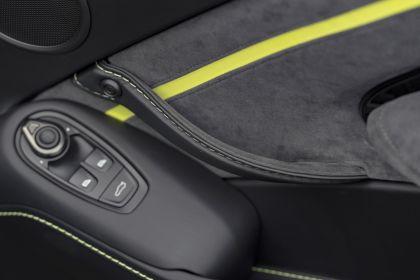 2021 Aston Martin Vantage F1 Edition 133