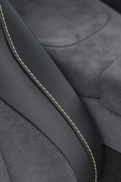 2021 Aston Martin Vantage F1 Edition 134