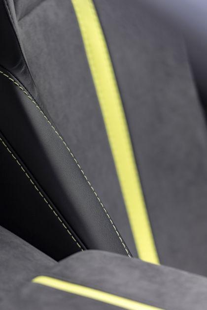 2021 Aston Martin Vantage F1 Edition 135