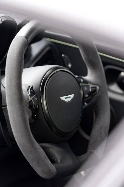 2021 Aston Martin Vantage F1 Edition 136