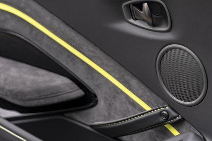 2021 Aston Martin Vantage F1 Edition 137