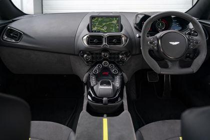 2021 Aston Martin Vantage F1 Edition 139