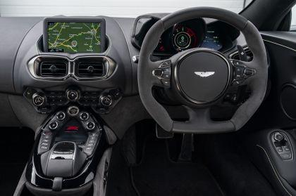 2021 Aston Martin Vantage F1 Edition 140