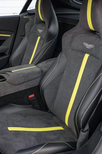 2021 Aston Martin Vantage F1 Edition 142