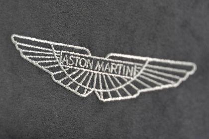 2021 Aston Martin Vantage F1 Edition 143