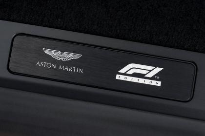 2021 Aston Martin Vantage F1 Edition 145