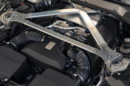 2021 Aston Martin Vantage F1 Edition 146