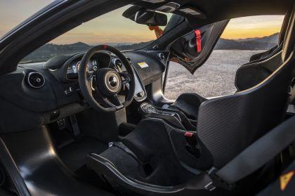 2021 McLaren 620R - USA version 4