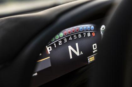 2021 McLaren 620R - USA version 5