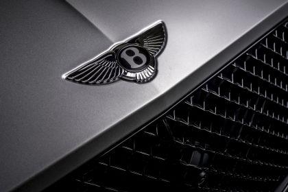 2022 Bentley Continental GT Speed 9
