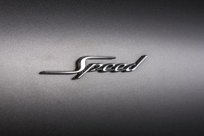 2022 Bentley Continental GT Speed 10