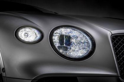 2022 Bentley Continental GT Speed 13