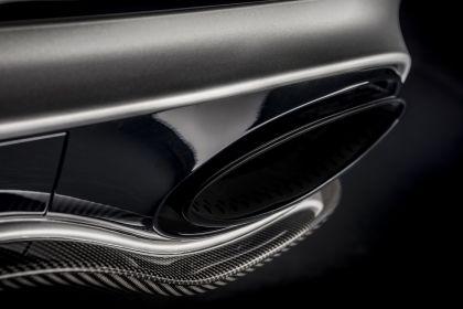 2022 Bentley Continental GT Speed 14