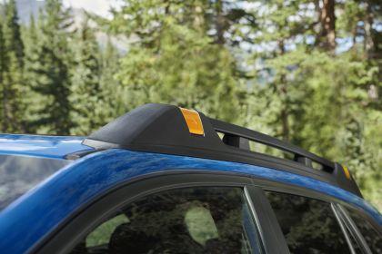 2022 Subaru Outback Wilderness 10
